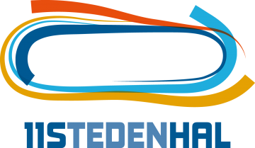 Elfstedenhal Logo
